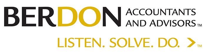 Berdon LLP company logo