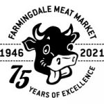 Farmingdale Meat Market, Inc. / Main Street Wholesale Meats
